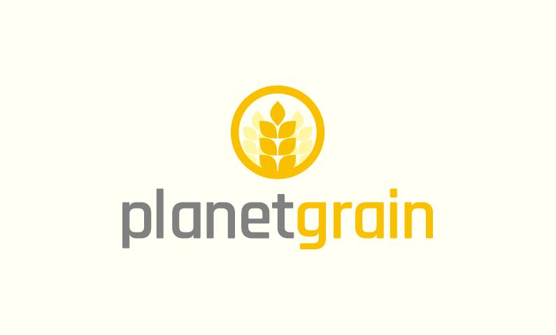 Planetgrain