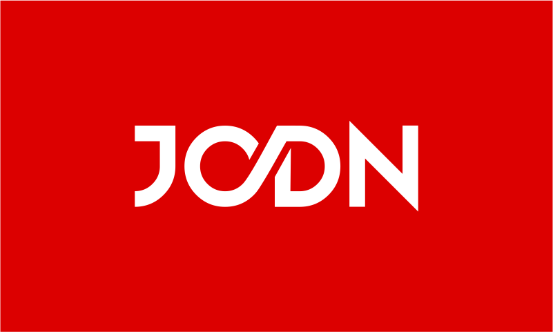Jodn - Technology business name for sale