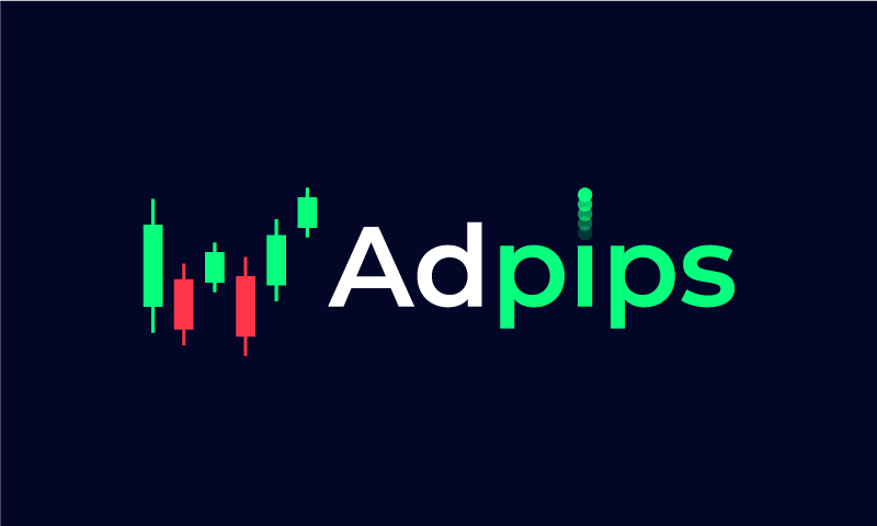 Adpips - Advertising brand name for sale
