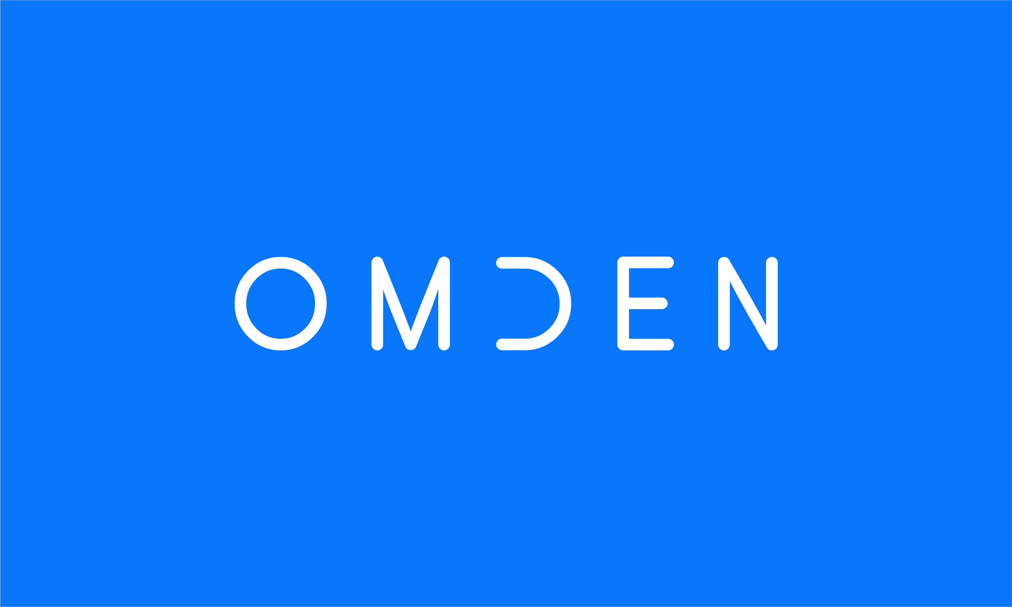 Omden - Retail business name for sale