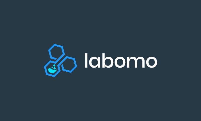Labomo