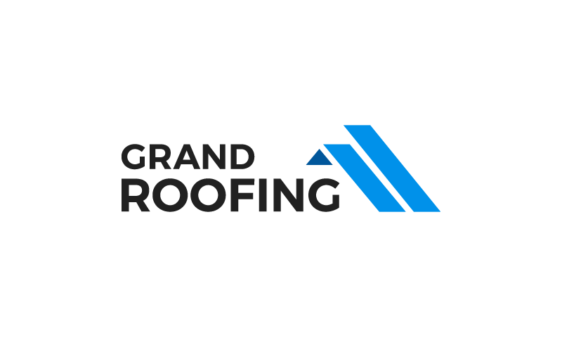 Grandroofing