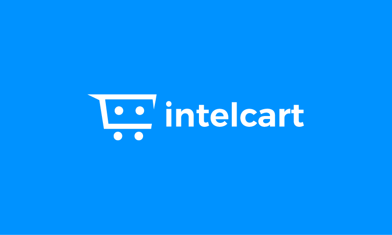 Intelcart - Analytics brand name for sale
