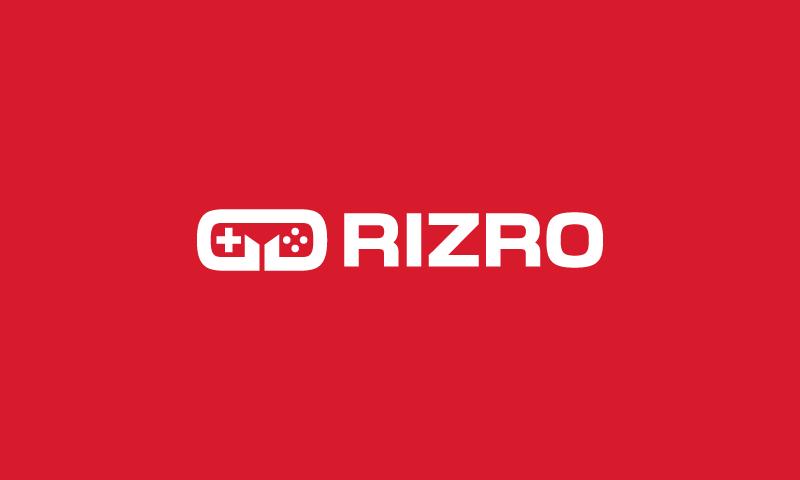 Rizro