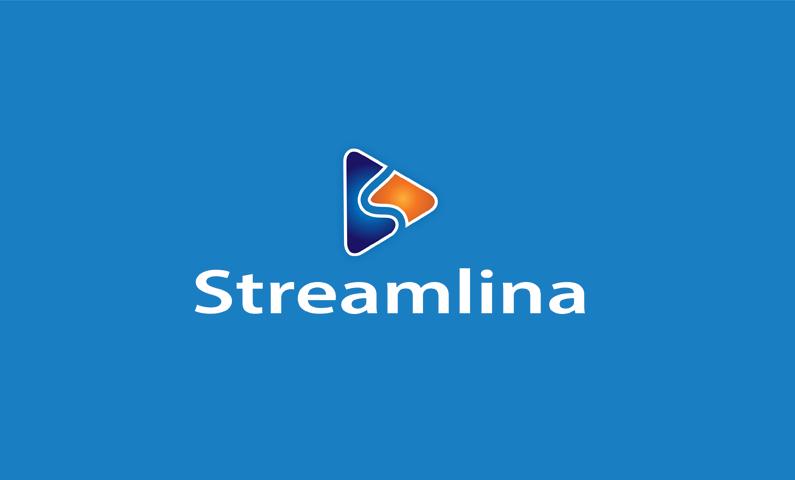 Streamlina