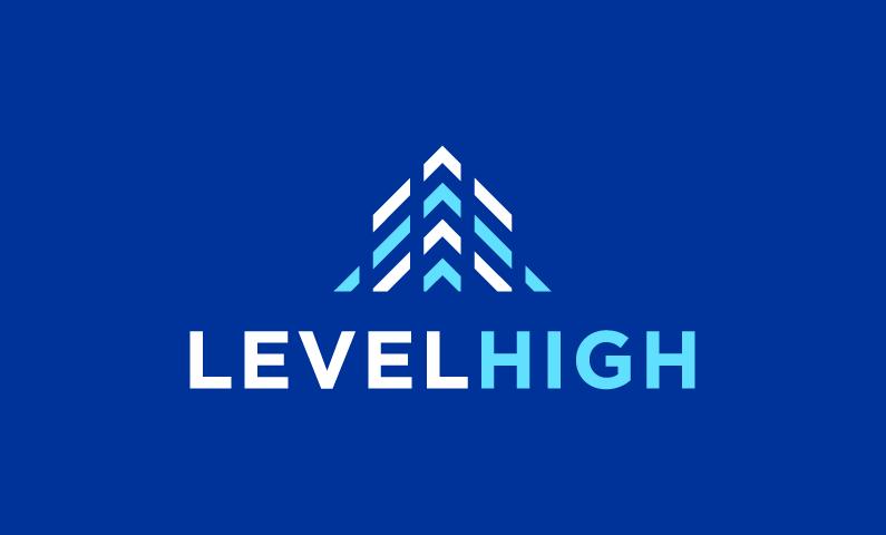 Levelhigh