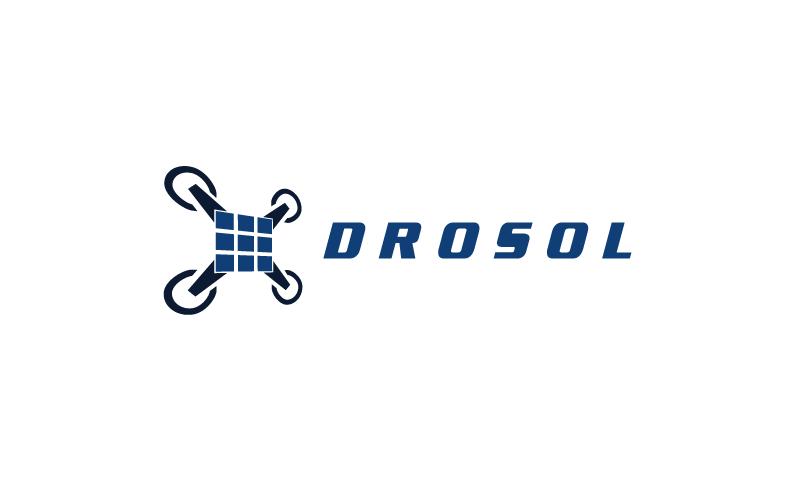Drosol