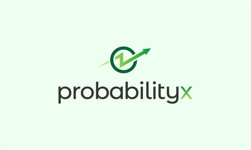 Probabilityx