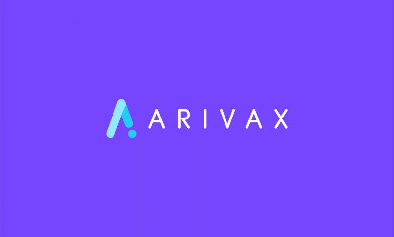 Arivax