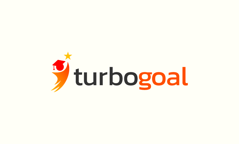 Turbogoal - Media company name for sale