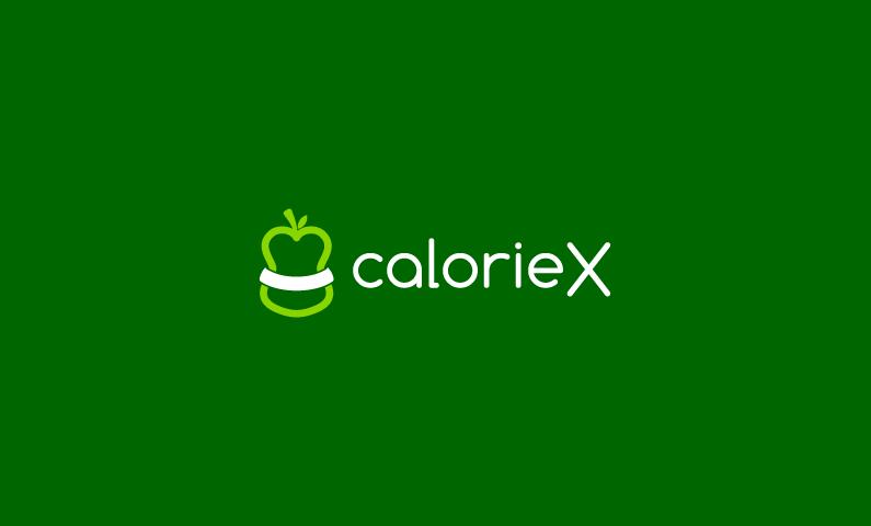 Caloriex