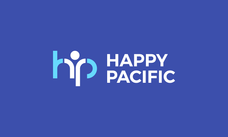 Happypacific