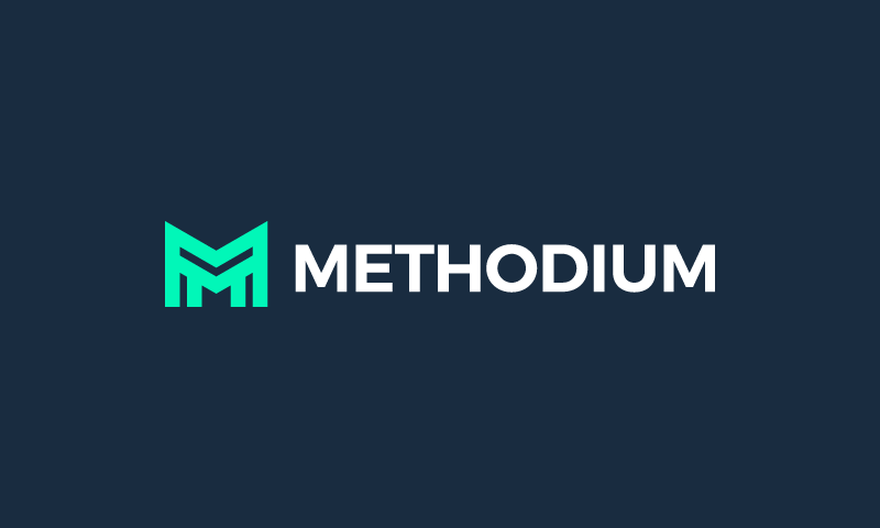 Methodium
