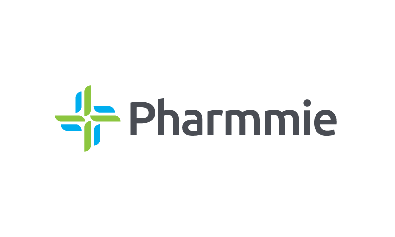 Pharmmie - E-commerce product name for sale