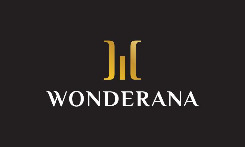 Wonderana