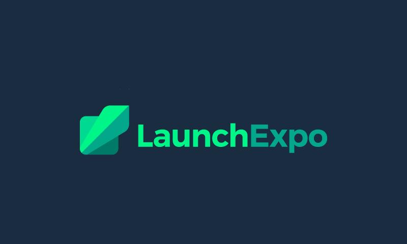 Launchexpo
