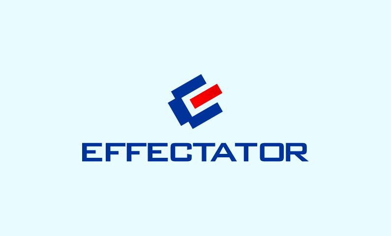 Effectator