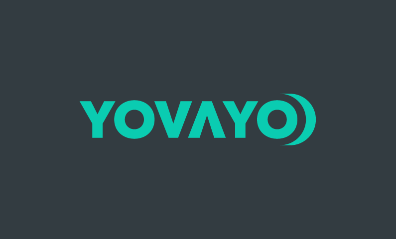 Yovayo - Telecommunications brand name for sale