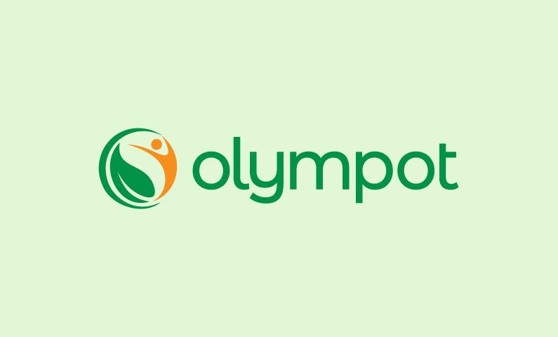 Olympot