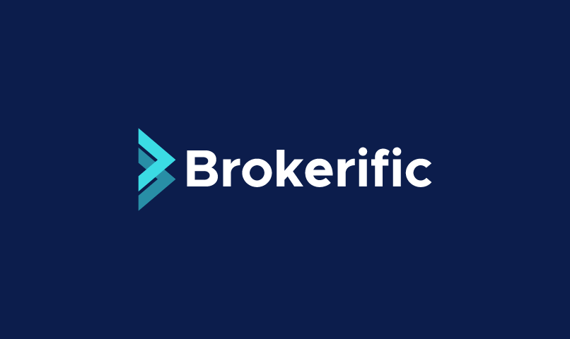 Brokerific - Business product name for sale