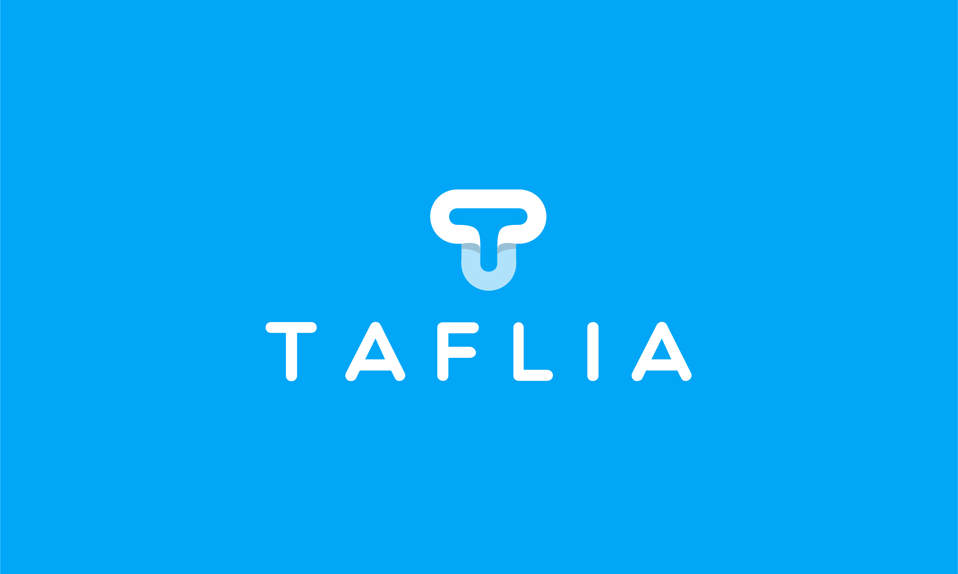 Taflia - Artificial Intelligence product name for sale