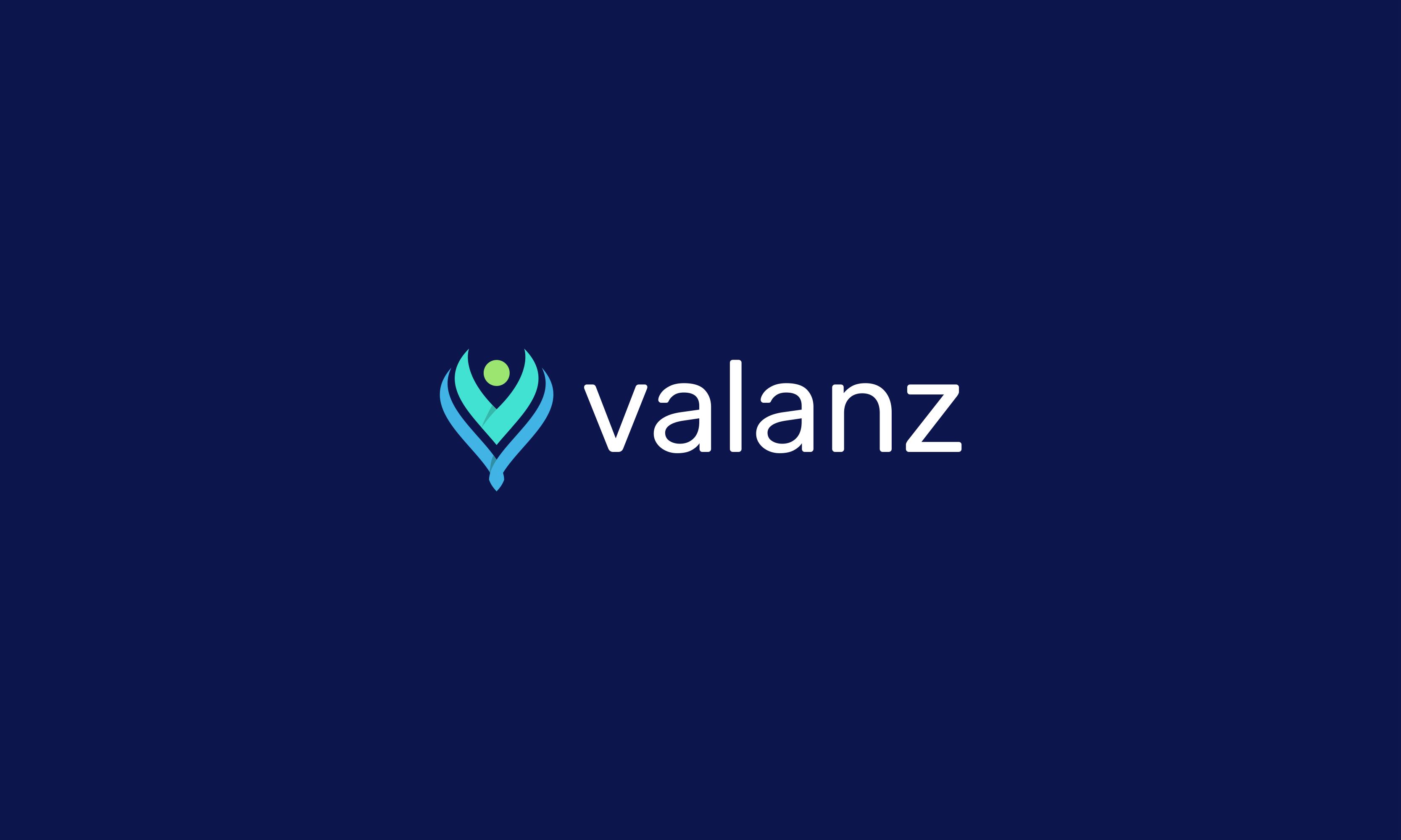 Valanz