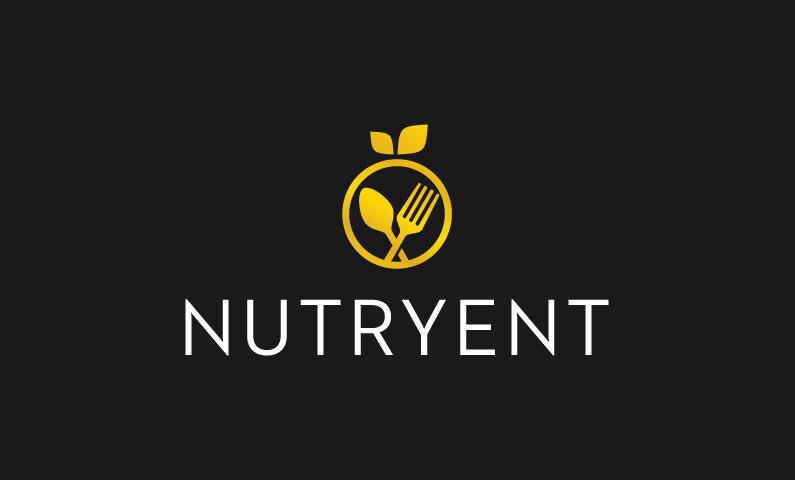 Nutryent