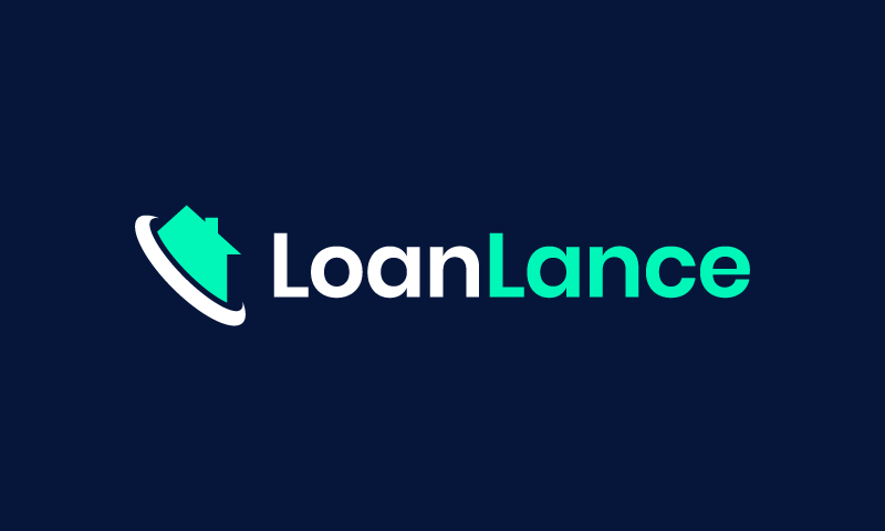 Loanlance - Banking product name for sale