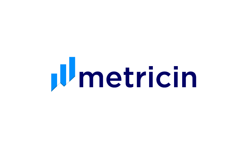 Metricin