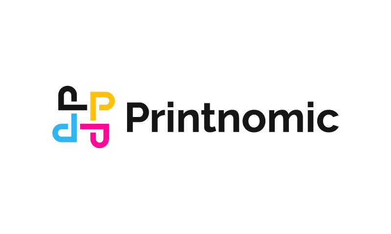 Printnomic - Print product name for sale