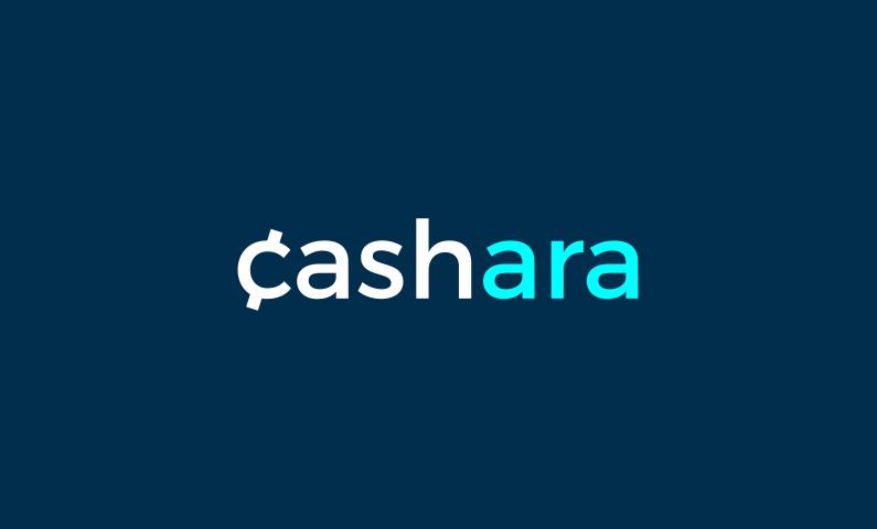 Cashara