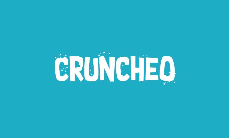 Cruncheo