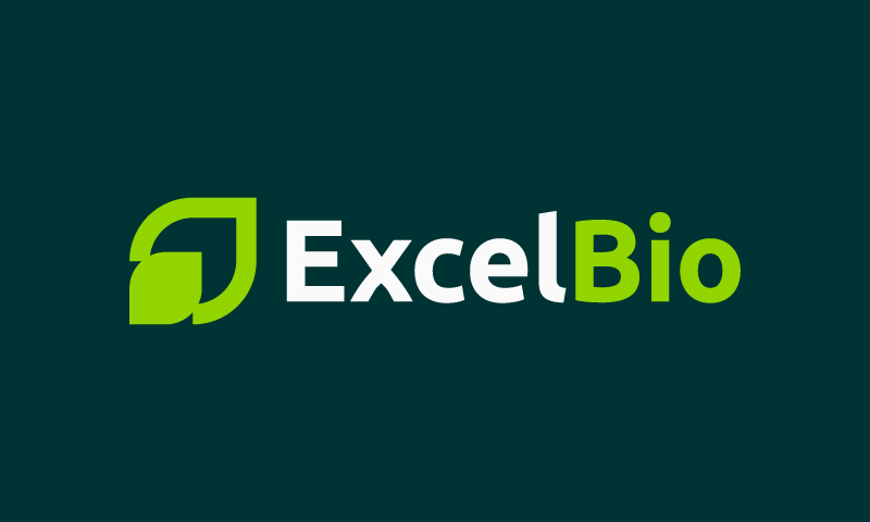 Excelbio - Biotechnology product name for sale