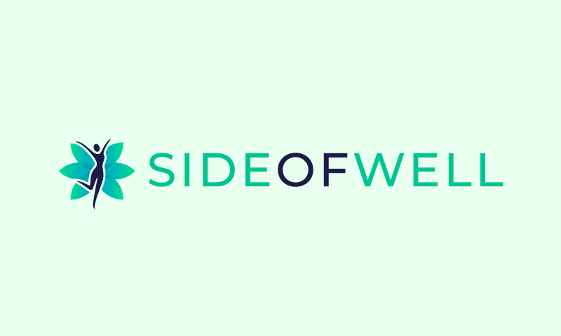 Sideofwell - Retail business name for sale