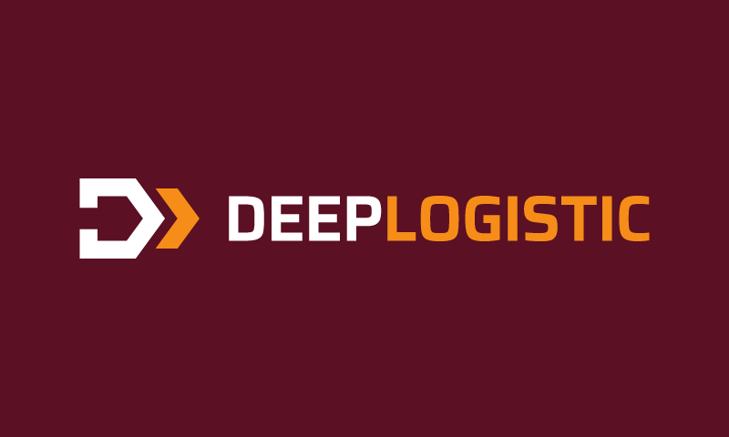 Deeplogistic
