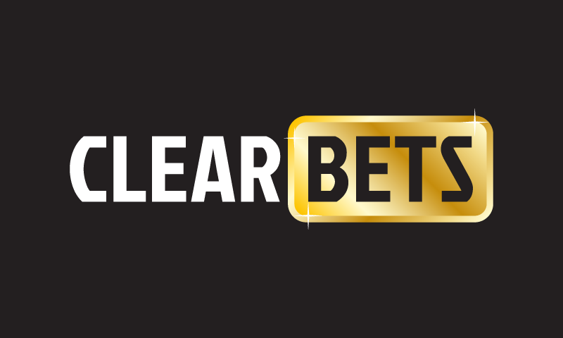 Clearbets