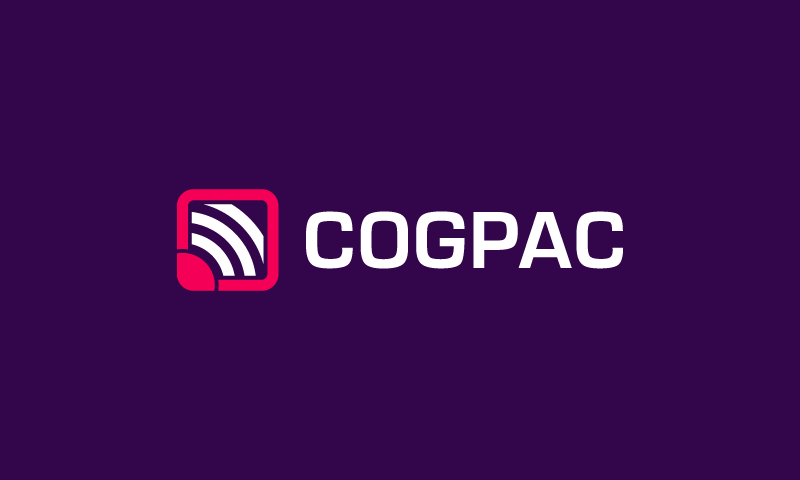 Cogpac