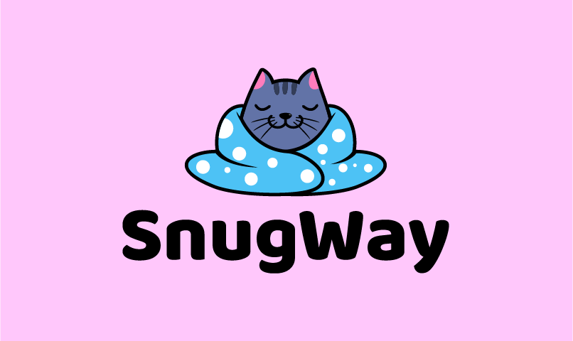 Snugway - Retail product name for sale