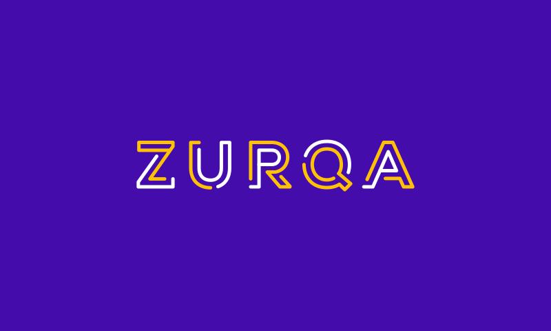 Zurqa