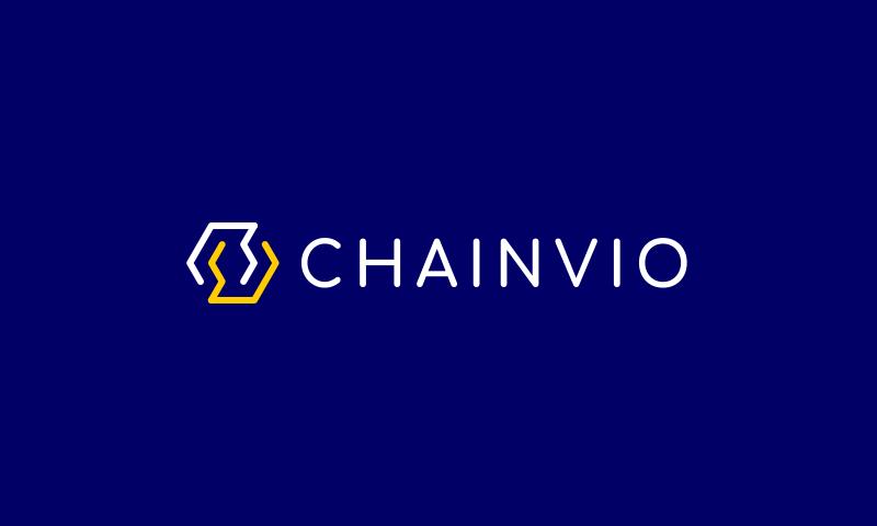 Chainvio