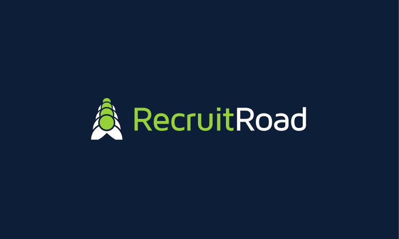 Recruitroad