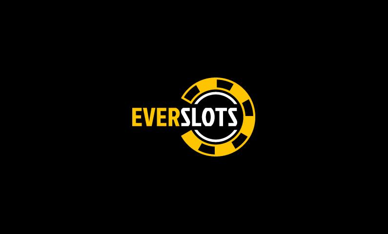 EverSlots logo