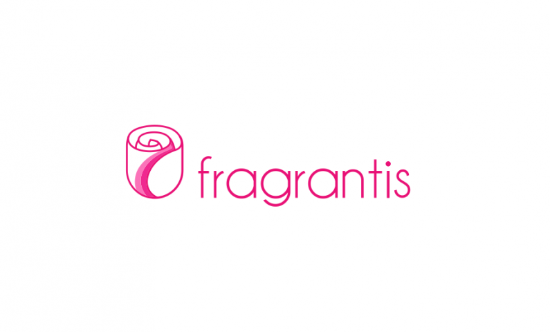 Fragrantis
