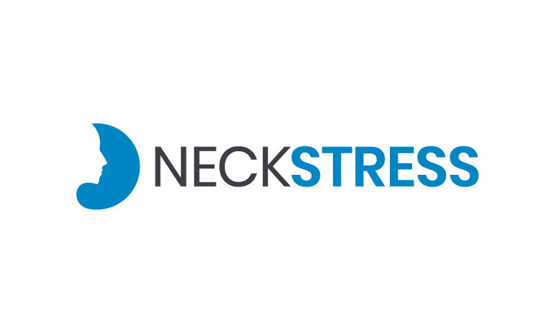 Neckstress - Exercise product name for sale