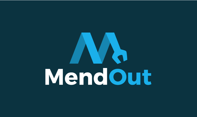Mendout - Retail brand name for sale