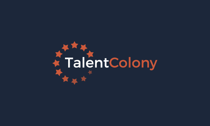 Talentcolony