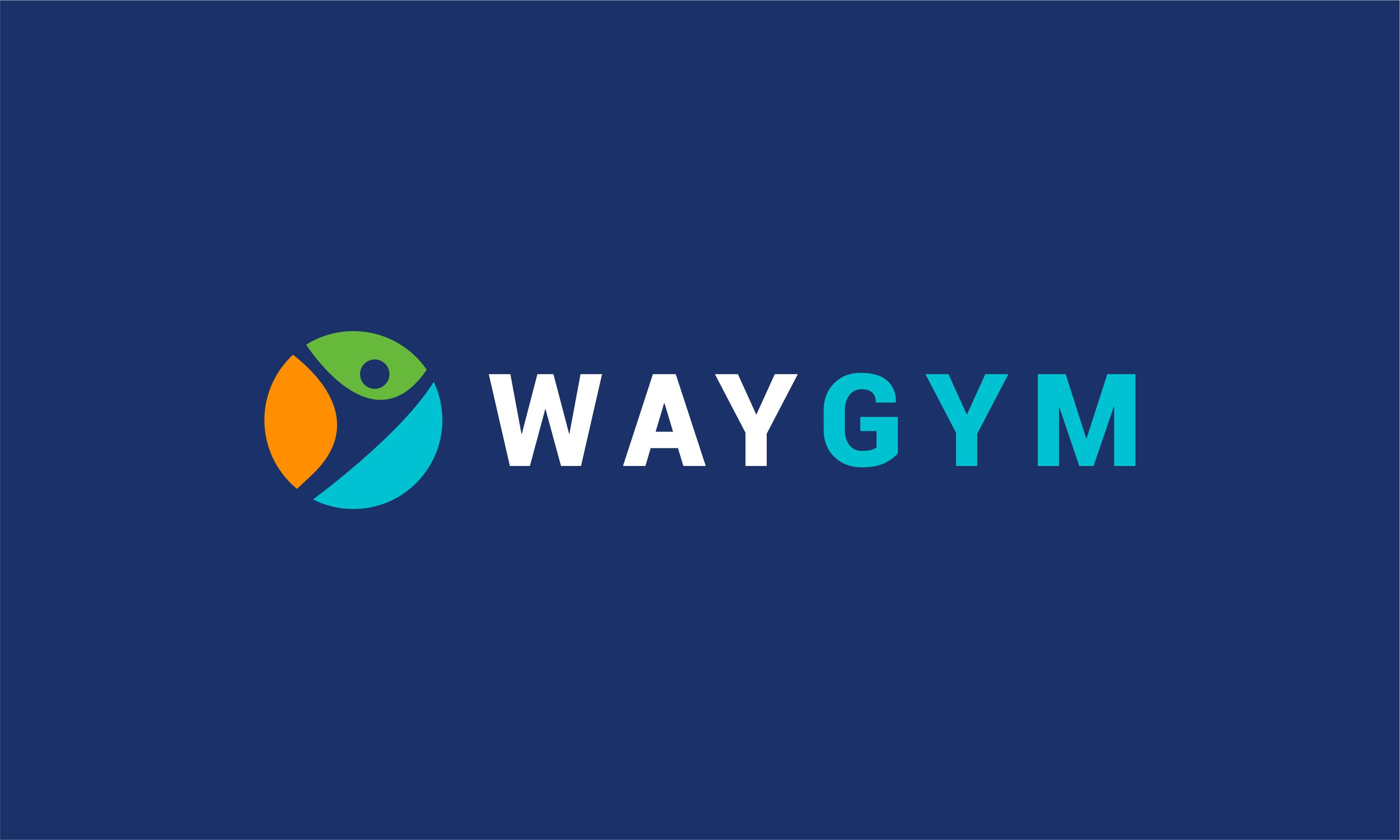 WayGym