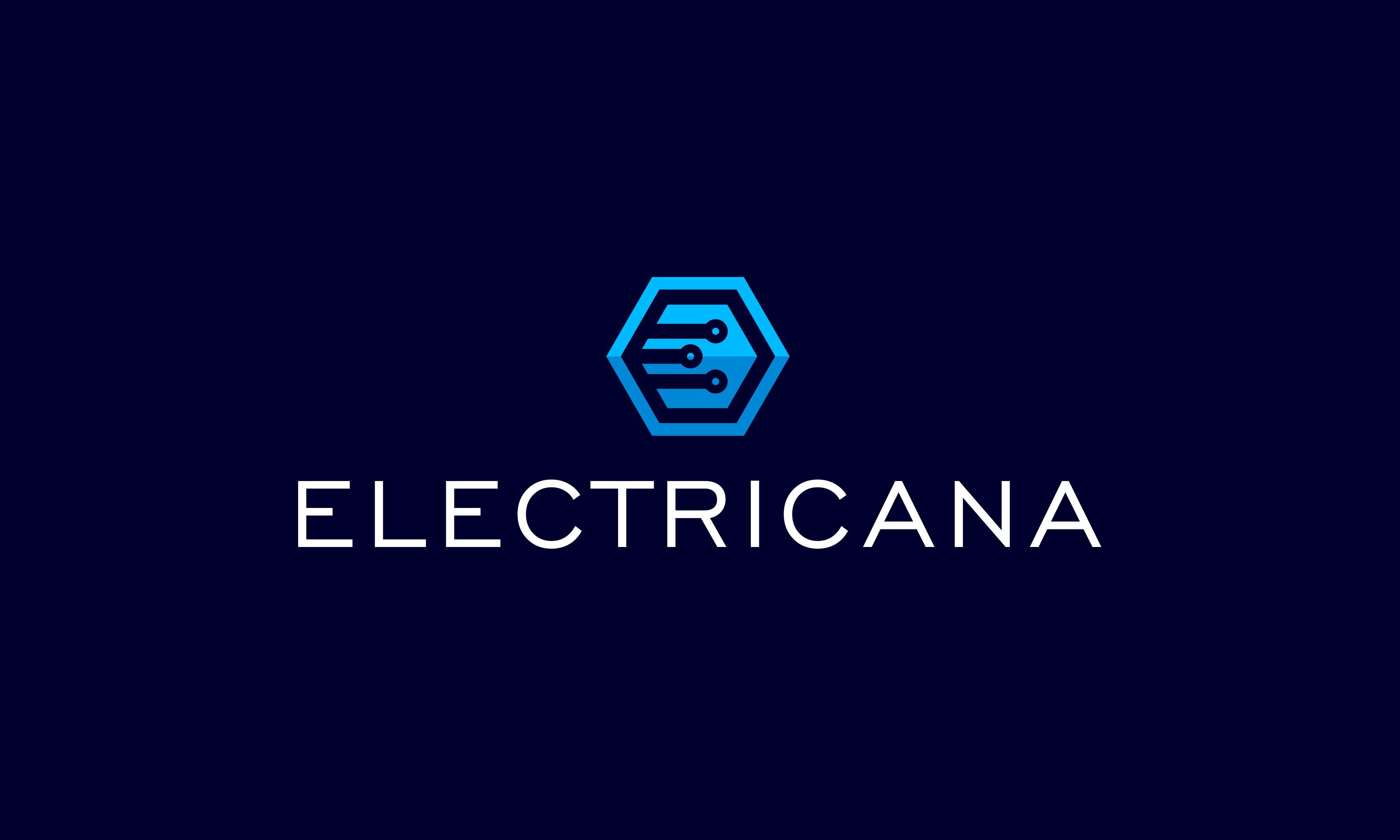 Electricana