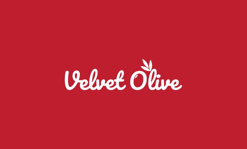 Velvetolive
