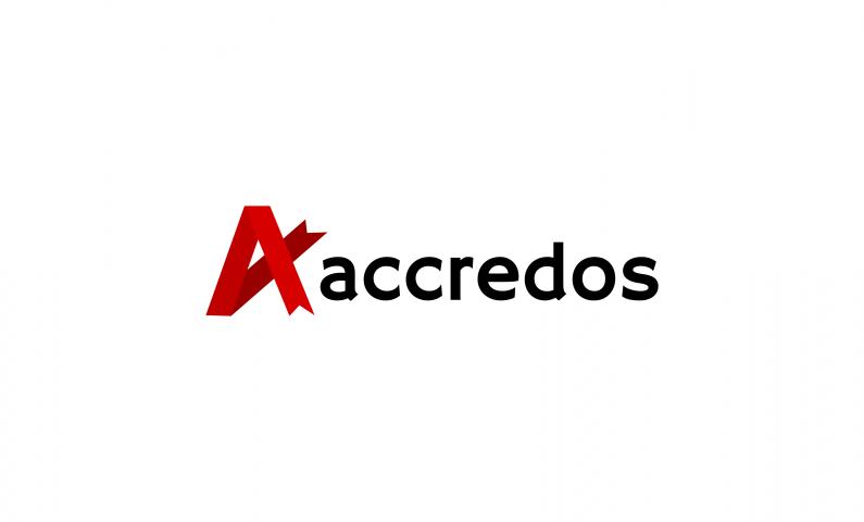 Accredos